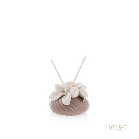 VT15-T Mongolfiera Sharon Italia - Profumatori per ambienti, profumi per ambienti, diffusori per ambienti, Porcellane capodimonte, porcellane di capodimonte-10