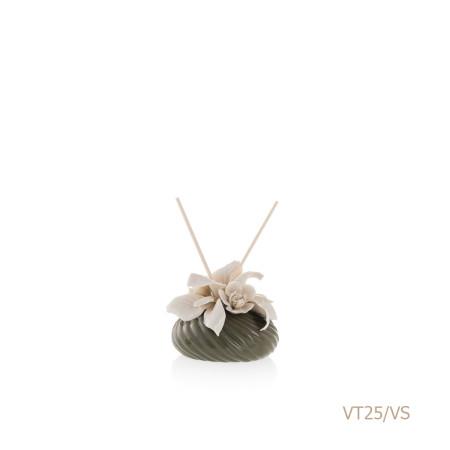 VT25-VS Mongolfiera Sharon Italia - Profumatori per ambienti, profumi per ambienti, diffusori per ambienti, Porcellane capodimonte, porcellane di capodimonte-32