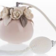Porcellane capodimonte- Profumatori per ambienti, profumi per ambienti, diffusori per ambienti, Porcellane capodimonte, porcellane di capodimonte