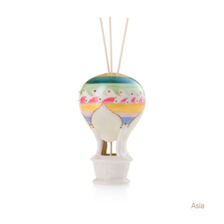Asia Mongolfiera Sharon Italia - Profumatori per ambienti, profumi per ambienti, diffusori per ambienti, sharon bomboniere, bomboniere artigianali, diffusori ambiente-31