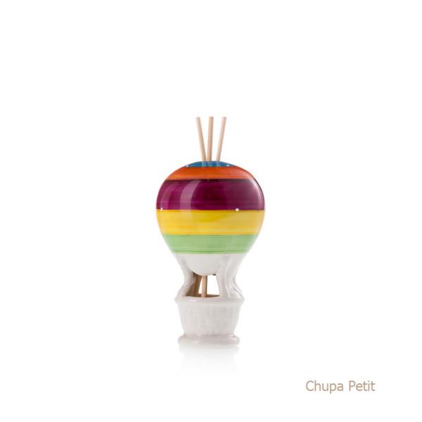 Chupa Mongolfiera Sharon Italia - Profumatori per ambienti, profumi per ambienti, diffusori per ambienti, sharon bomboniere, bomboniere artigianali, diffusori ambiente-45