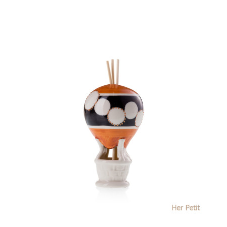 Her Mongolfiera Sharon Italia - Profumatori per ambienti, profumi per ambienti, diffusori per ambienti, sharon bomboniere, bomboniere artigianali, diffusori ambiente-44