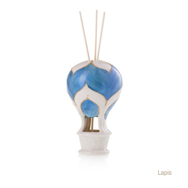 Lapis Mongolfiera Sharon Italia - Profumatori per ambienti, profumi per ambienti, diffusori per ambienti, sharon bomboniere, bomboniere artigianali, diffusori ambiente-40