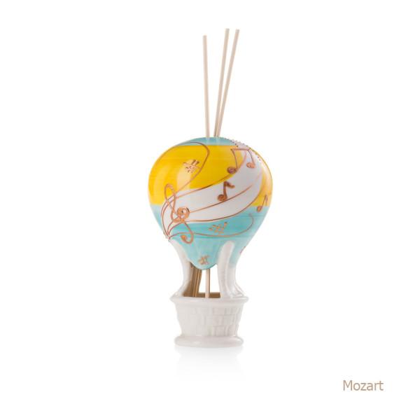 Mozart Mongolfiera Sharon Italia - Profumatori per ambienti, profumi per ambienti, diffusori per ambienti, sharon bomboniere, bomboniere artigianali, diffusori ambiente-36