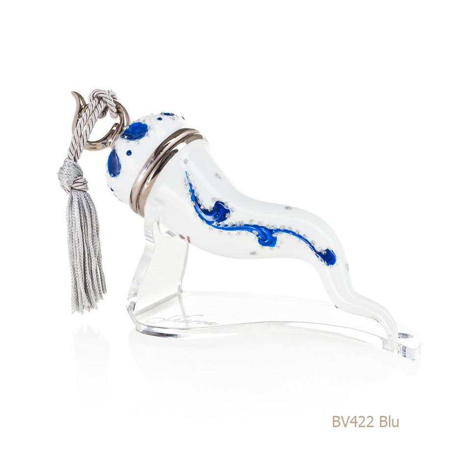 BV422-Blu 2