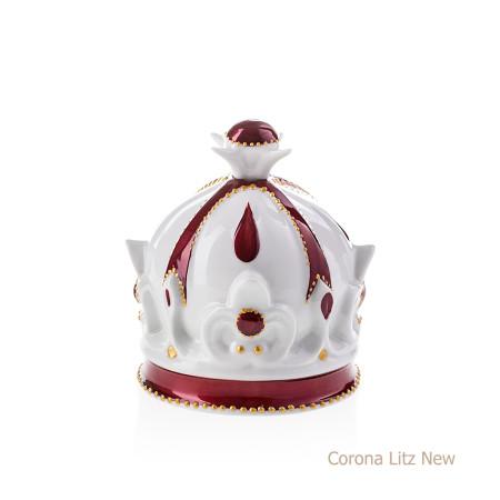 Corona Litz New