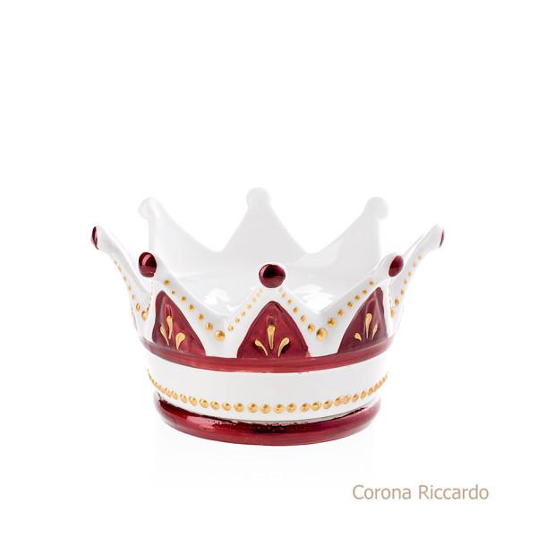 Corona Riccardo