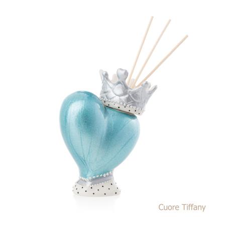 Cuore Tiffany