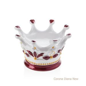 Diana new