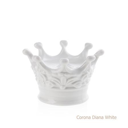 Diana white