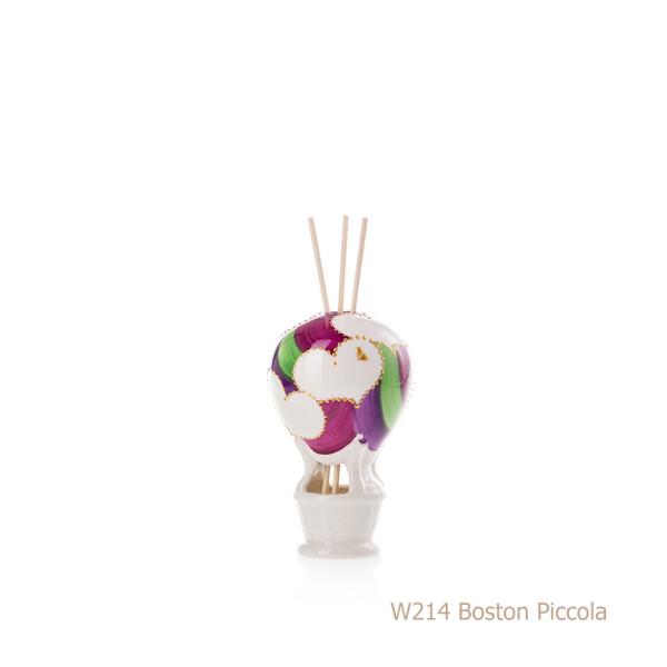 W214 BOSTON PICC. cm7,5X12,80 copy