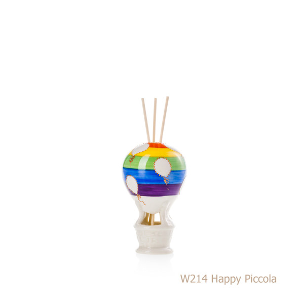 W214 HAPPY PICC. cm7,5 X12,80 copy