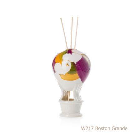 W217 BOSON GR cm9X14 copy