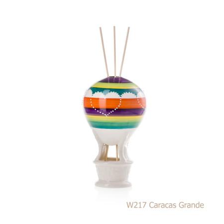 W217 CARACAS GR cm9X14 copy