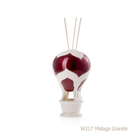W217 MALAGA GR cm9X14 copy