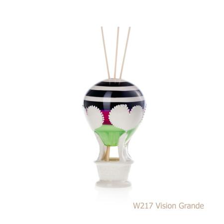 W217 VISION GR. cm 9x14 copy