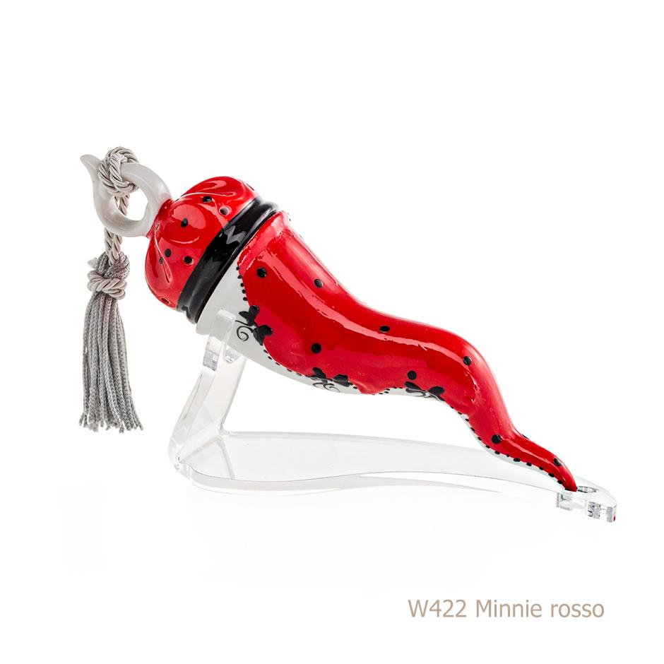 W422-MINNIE-ROSSO-cm.19