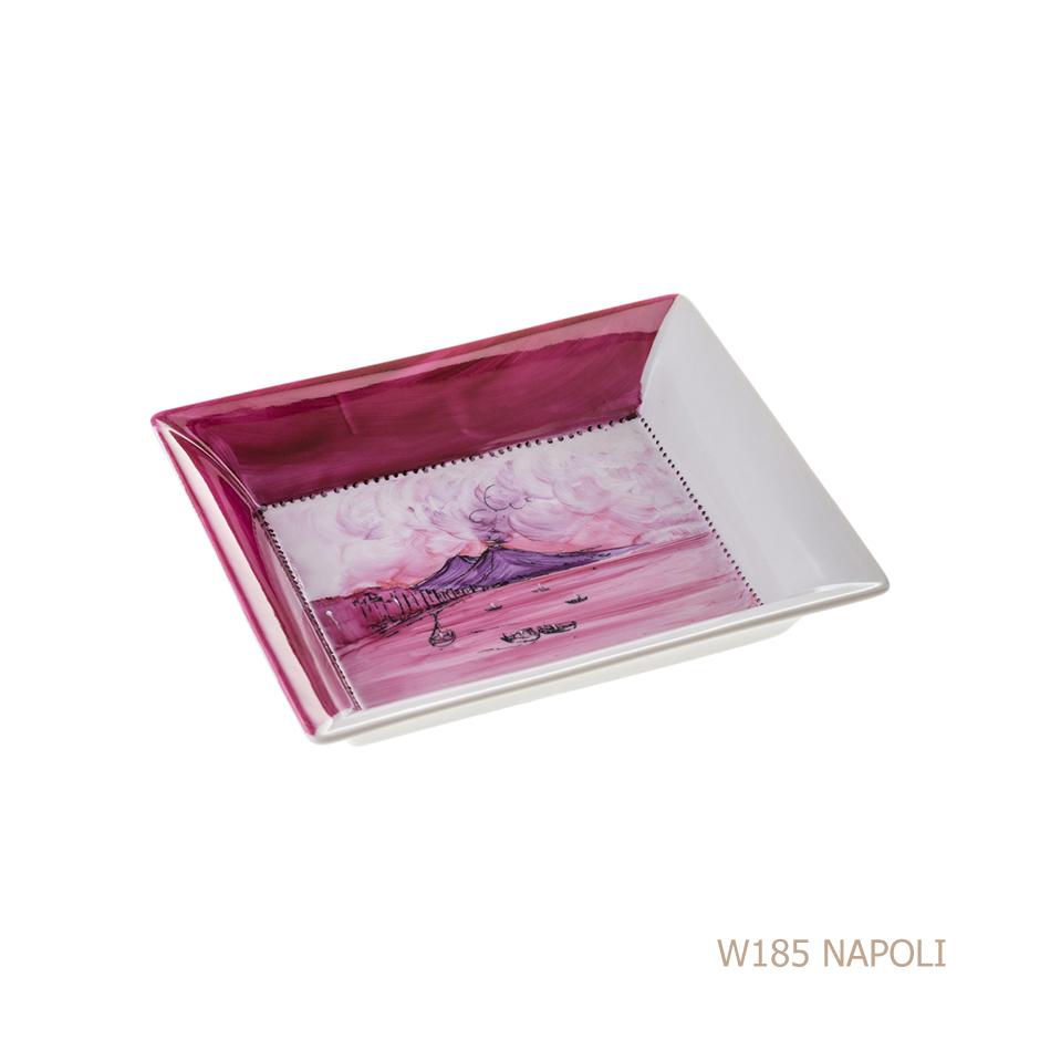 W185 NAPOLI 02
