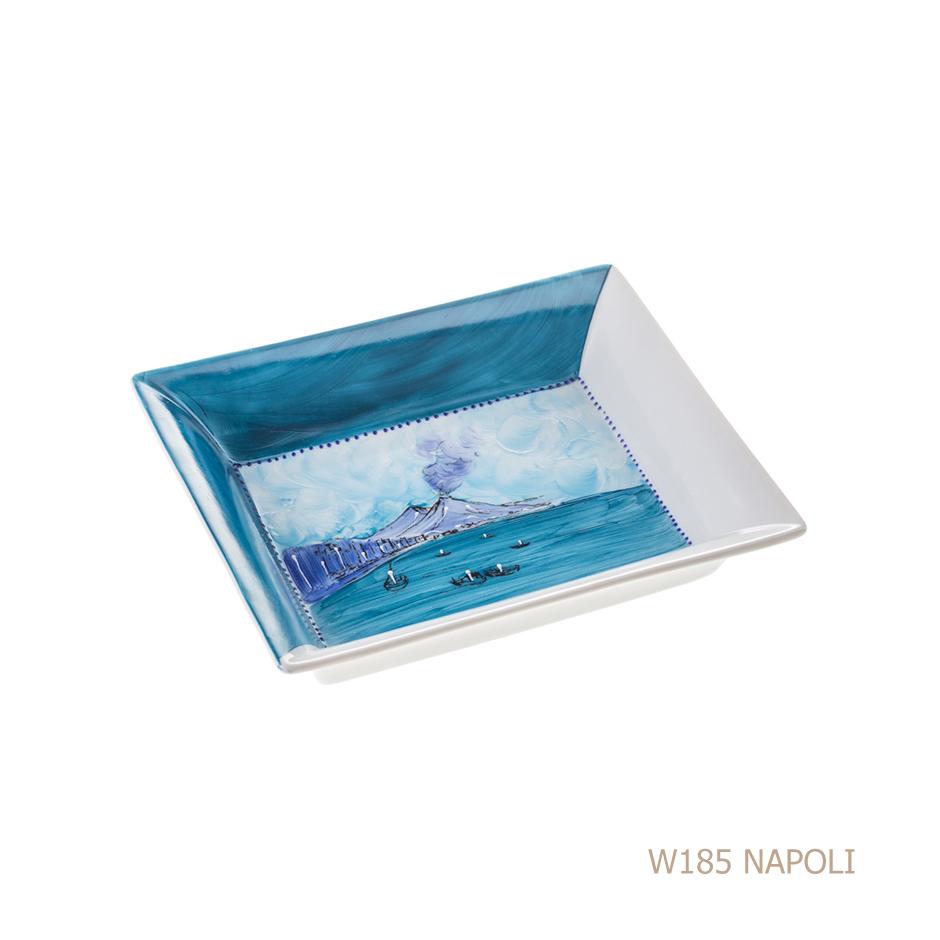 W185 NAPOLI 03