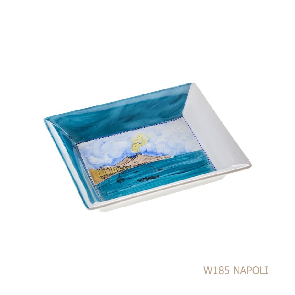 W185 NAPOLI 04