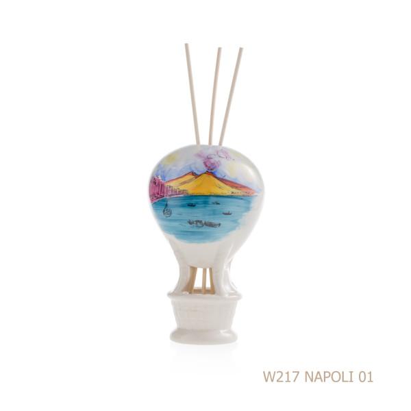 W217NAPOLI 01