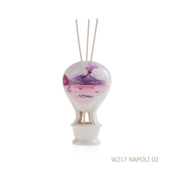 W217NAPOLI 02