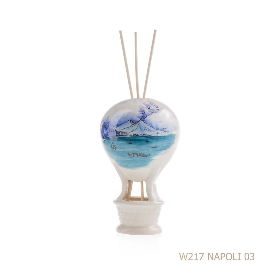 W217NAPOLI 03