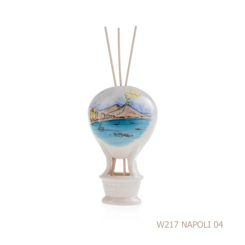 W217NAPOLI 04