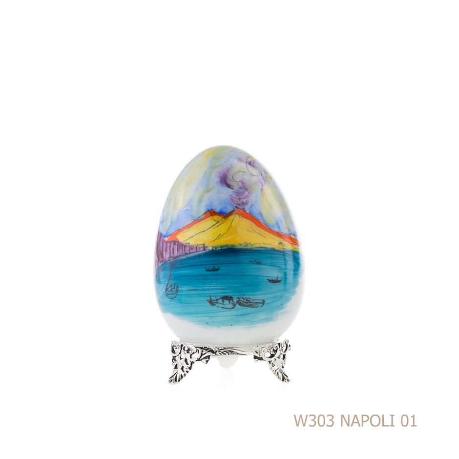 W303 NAPOLI01