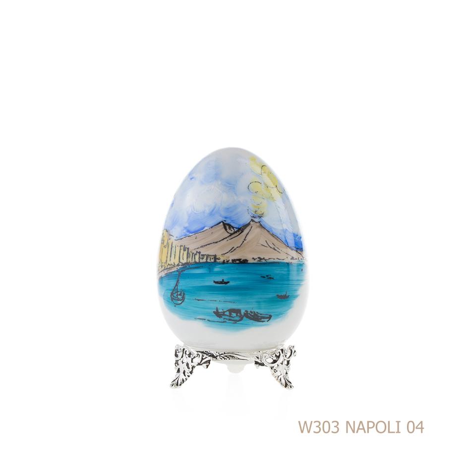 W303 NAPOLI04