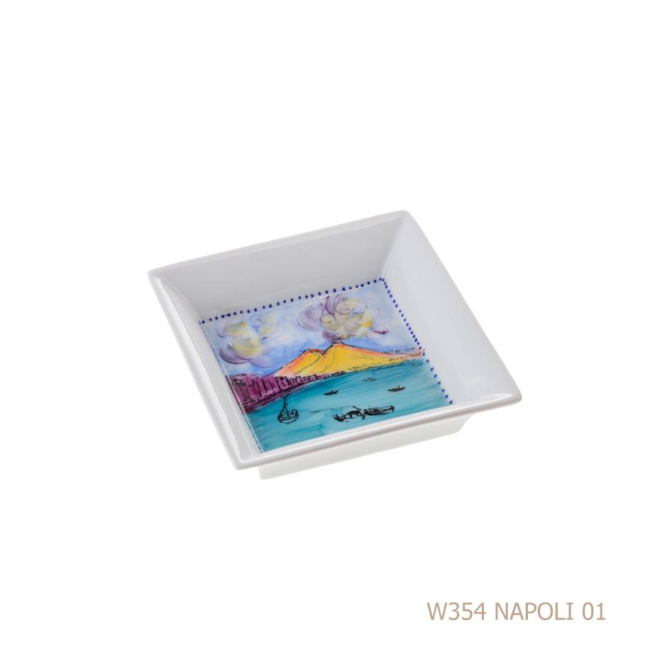 W354 NAPOLI 01