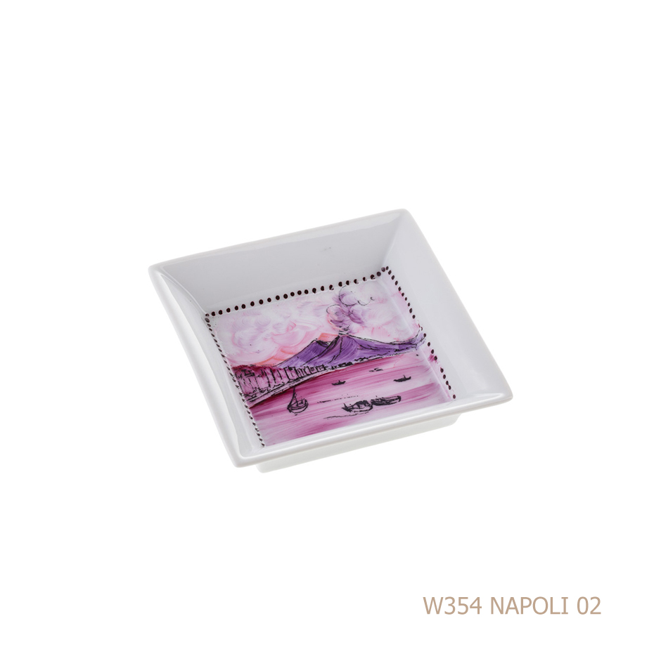 W354 NAPOLI 02