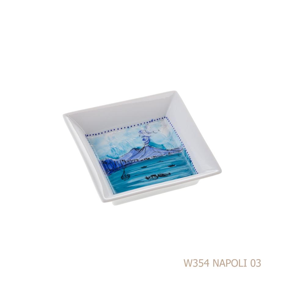 W354 NAPOLI 03
