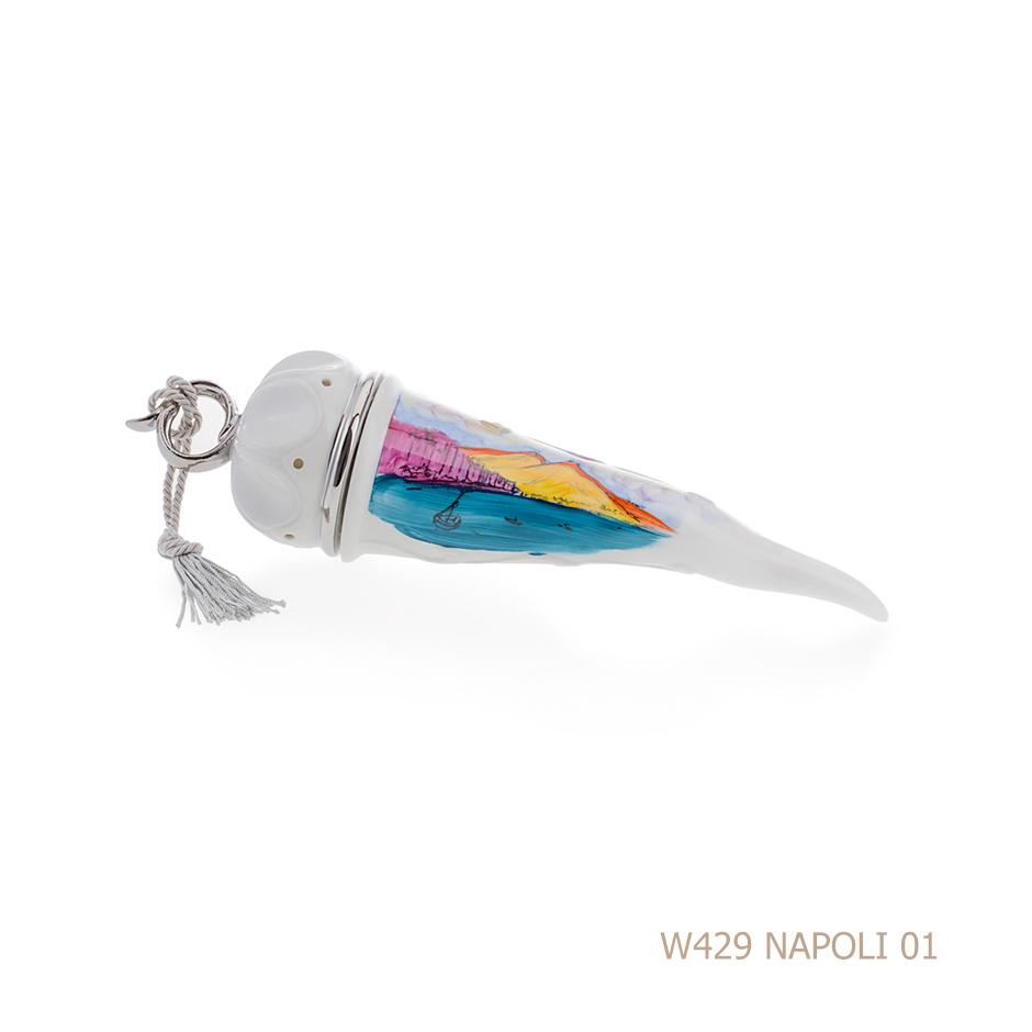 W429 NAPOLI 01