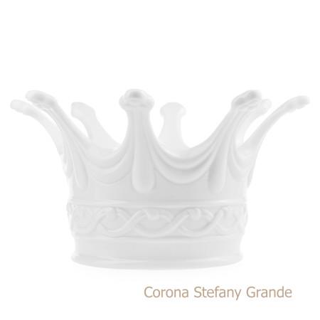 CORONA Stefany Grande-20