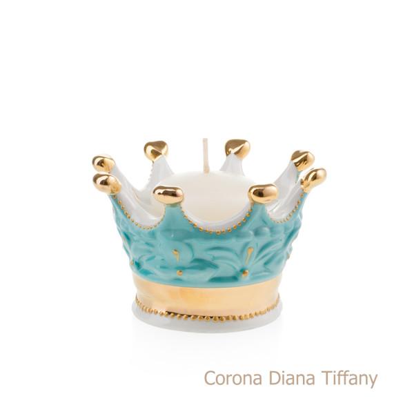 Corona Diana Tiffany