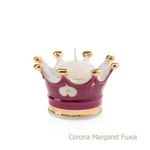Corona Margaret Fuxia
