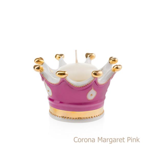 Corona Margaret Pink