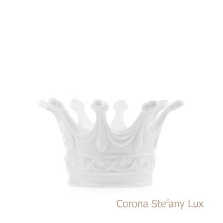 Corona Stefany Lux