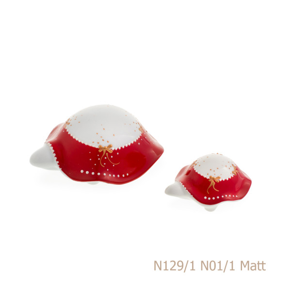 N129-1-N01-1-MATT