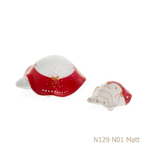 N129-1-N01-2-MATT