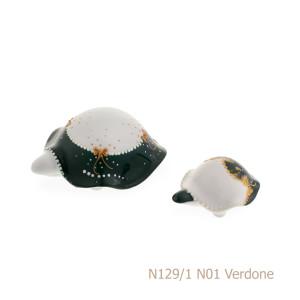 N129-1-N01-VERDONE