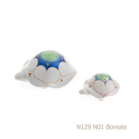 N129-N01-BOREALE