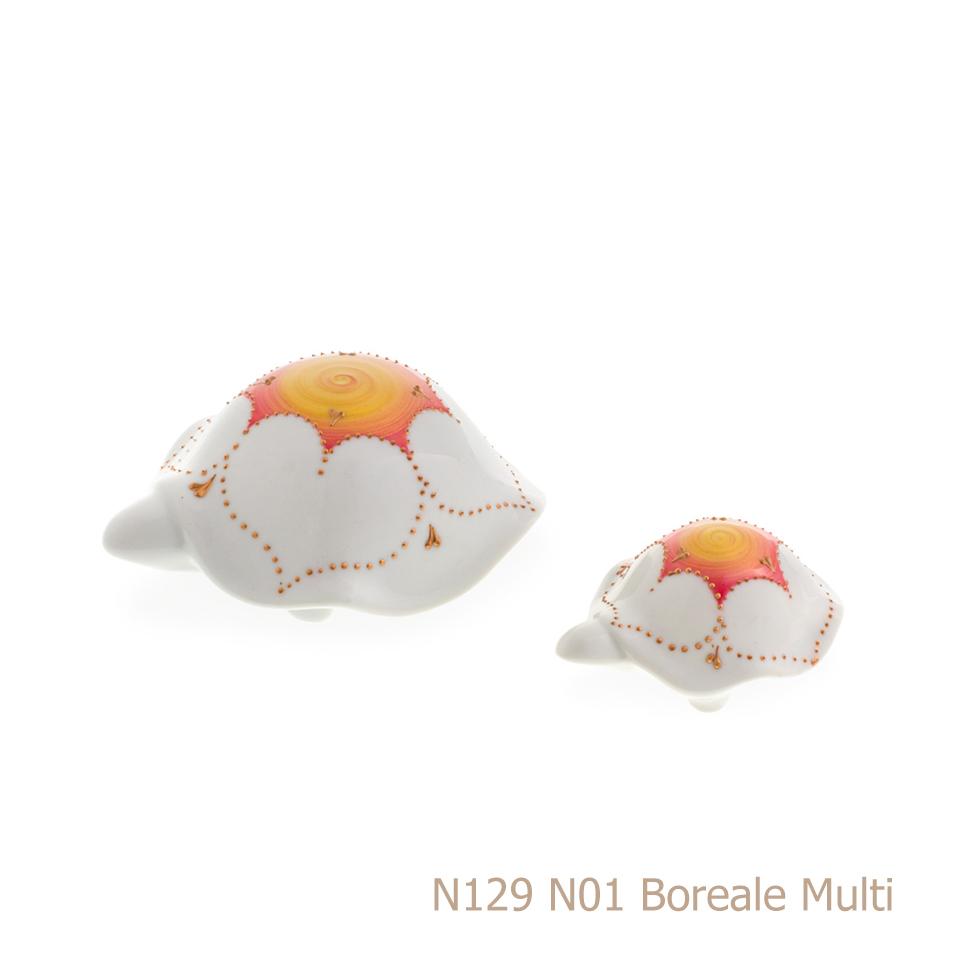 N129-N01-BOREALE MULTI