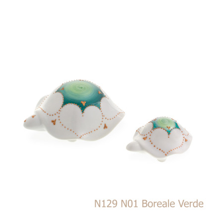 N129-N01-BOREALE VERDE