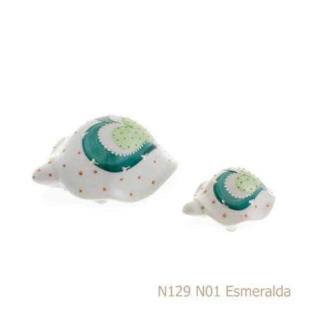 N129-N01-ESMERALDA