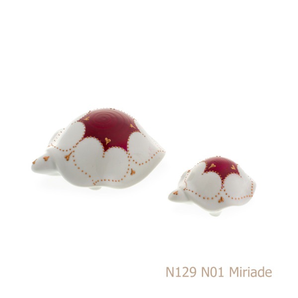 N129-N01-MIRIADE