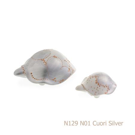 N129-N01-SILVER