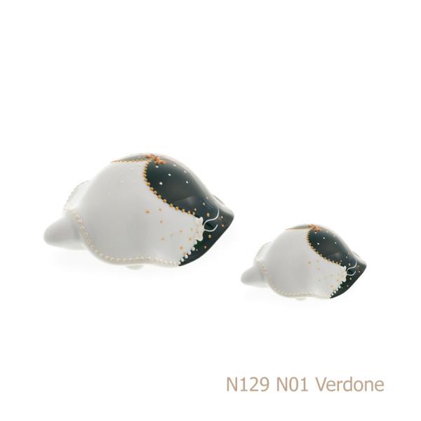N129-N01-VERDONE