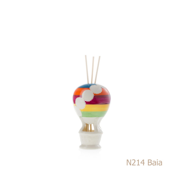 N214-BAIA